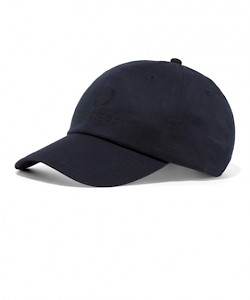 Embroidered Tennis Cap - HW4624