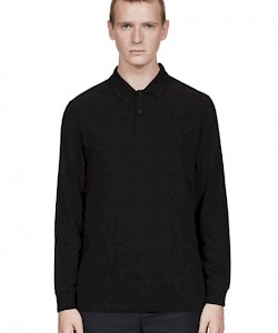 THE FRED PERRY SHIRT M3636